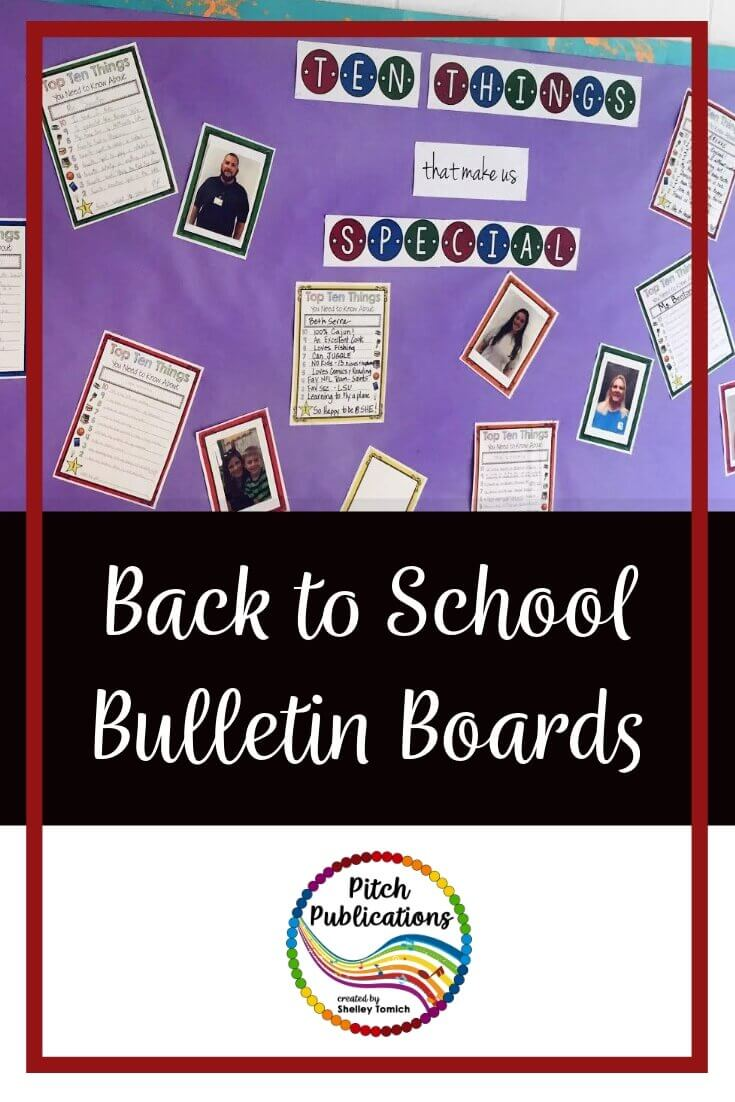 Pre planning is crazy! Usually it is Friday about lunchtime of pre planning week when I get around to making bulletin boards for the first day of school. #musedchat #musicteacherlife #musicteacher #musictpt #iteachmusic #musiceducation #musicclassroom #elmused #musicteacher #elementarymusic #musiced #iamamusicteacher #generalmusic #orffposse #kodaly #teacherlife #elementarymusicteacher #musicteacherproblems #tptmusic #tptmusiccrew #pitchpublications