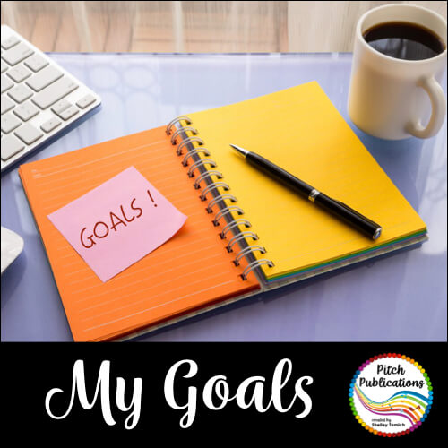 June Goals – How am I doing on yearly goals?