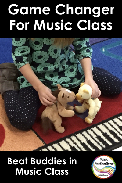 I recently posted about Beat Buddies and how amazing they were for classroom management. #musedchat #musicteacherlife #musicteacher #musictpt #iteachmusic #musiceducation #musicclassroom #elmused #musicteacher #elementarymusic #musiced #iamamusicteacher #generalmusic #orffposse #kodaly #teacherlife #elementarymusicteacher #musicteacherproblems #tptmusic #tptmusiccrew #pitchpublications