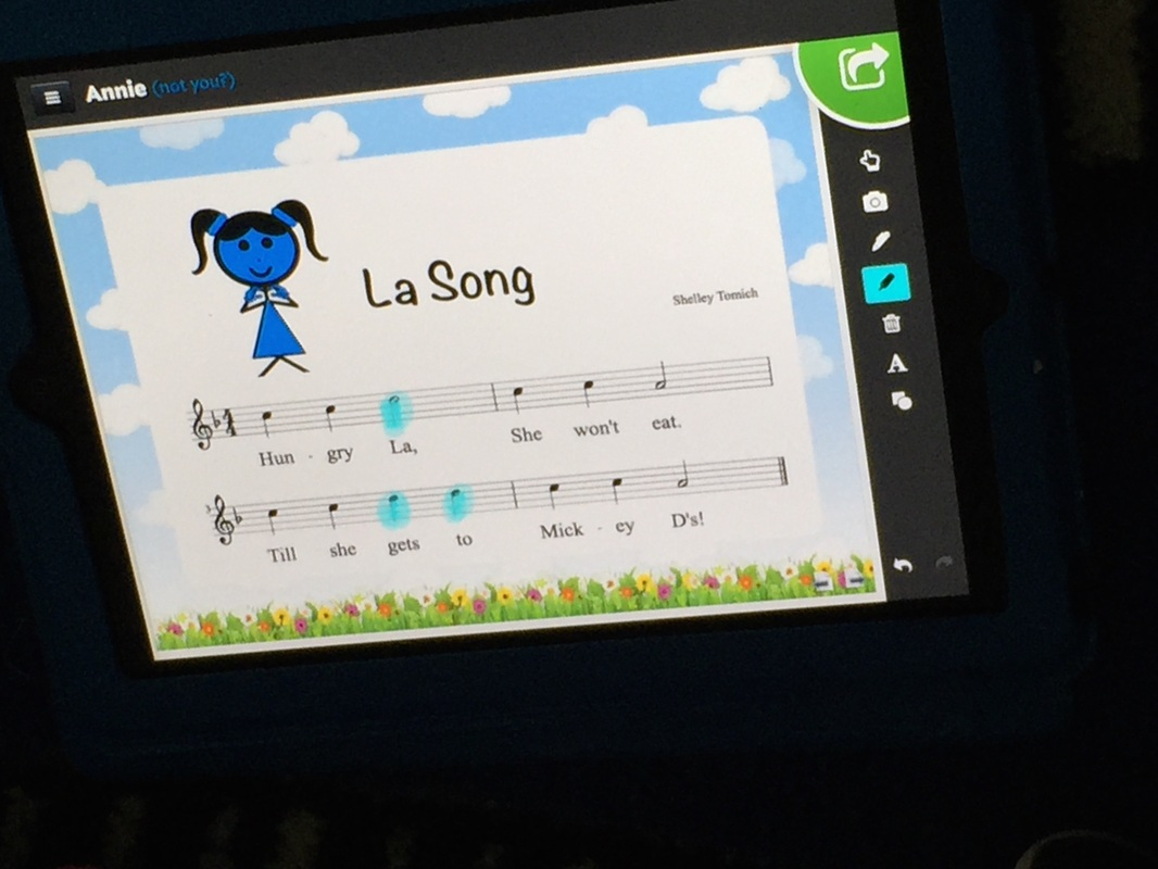Pitch Hill is a method of teaching the notes of the musical scale in which each note is a character with his or her own story and special song! #pitchhill #elmused #pitchpublications