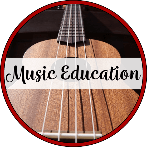This is the home of Pitch Publications by Shelley Tomich. This is a fantastic music education blog and source of great elementary music lessons. Home of Rainbow Ukulele, Pitch Hill, and so much more! Engaging and time saving resources! Teach music. Love life. #elmused #pitchpublications